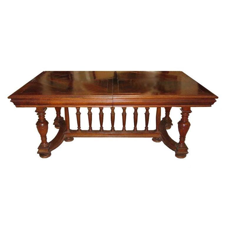 Tables Tom Dixon Fan End Table I Allmodern Black