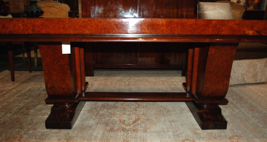 wood dining tables for sale colonial dining table circa 1930 for at 1stdibs 1930