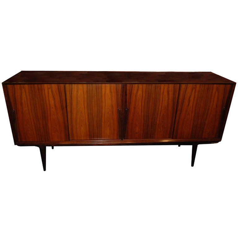 modern danish credenza with Id F 711869 on 10 Easy Ways Add Mid Century Modern Style Home as well Id F 243657 additionally Bassett Danish Z Style Chairs Turquoise Cushion Great Shape moreover Danish Modern Teak Media Center Drawer Album Storage furthermore 110634823628.