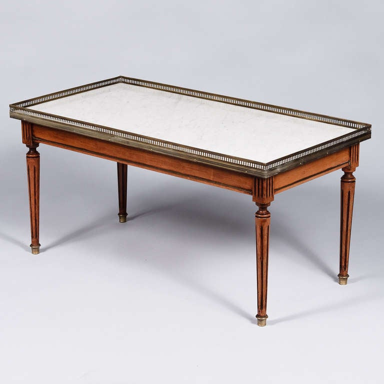 French Style Coffee Tables Https Www 1stdibs Com Furniture Tables Coffee Tables Cocktail Tables