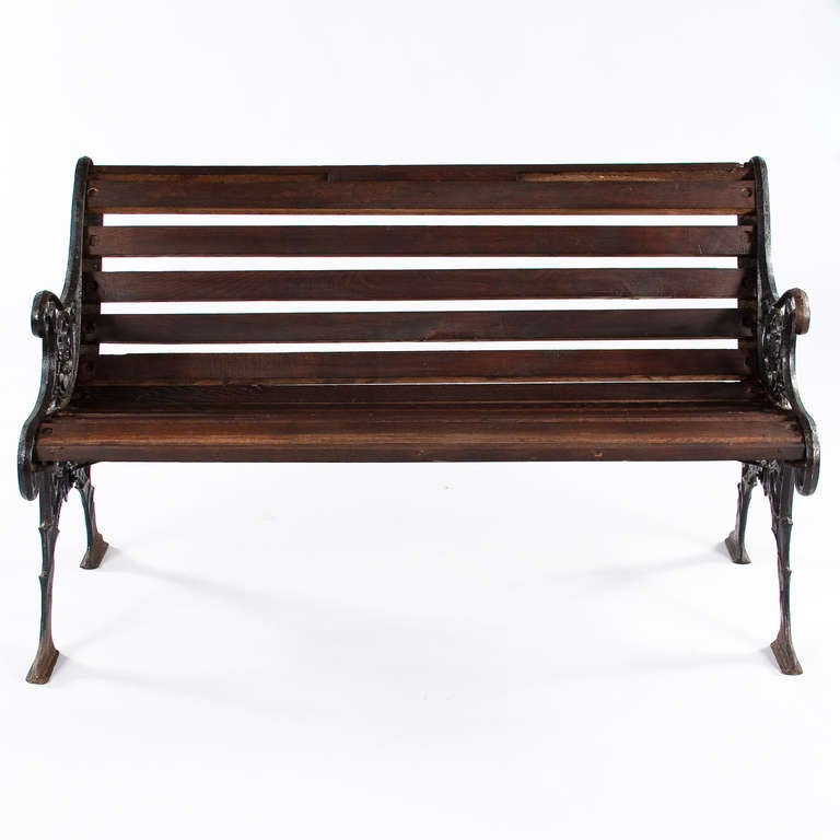 Bench French 28 Images French Cabriole Leg Bench At 1stdibs Dusty Blue French Bench French