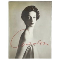 Avedon: Photographs 1947-1977