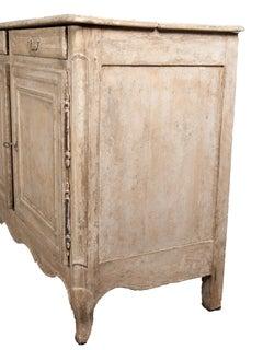 Louis XVI Enfilade/sideboard
