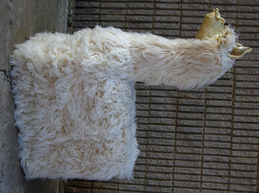 Llama Bench At 1stdibs