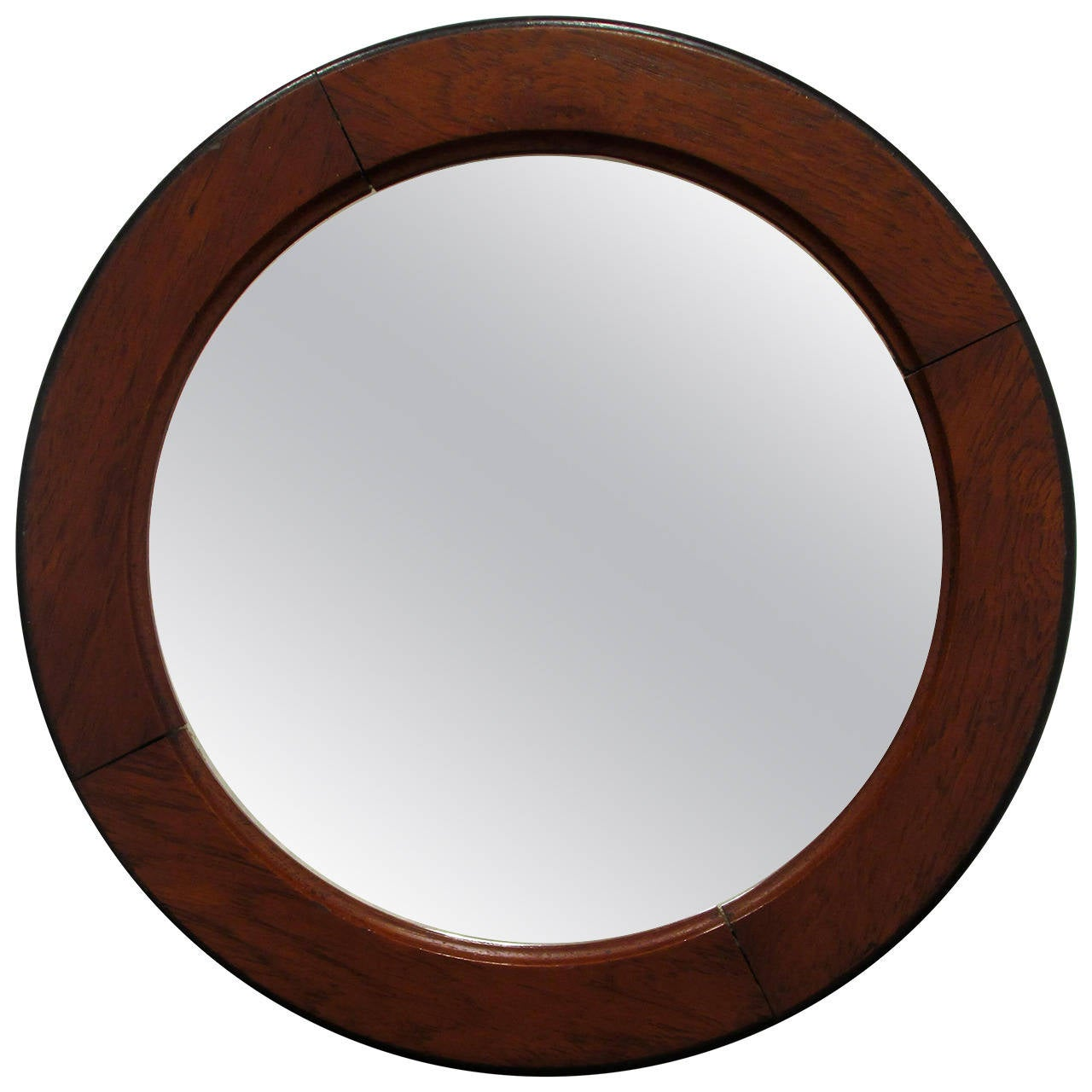 Concave mirror for sale at 1stdibs for Mirror of mirror