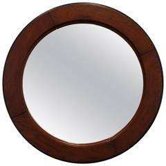 Concave Mirror