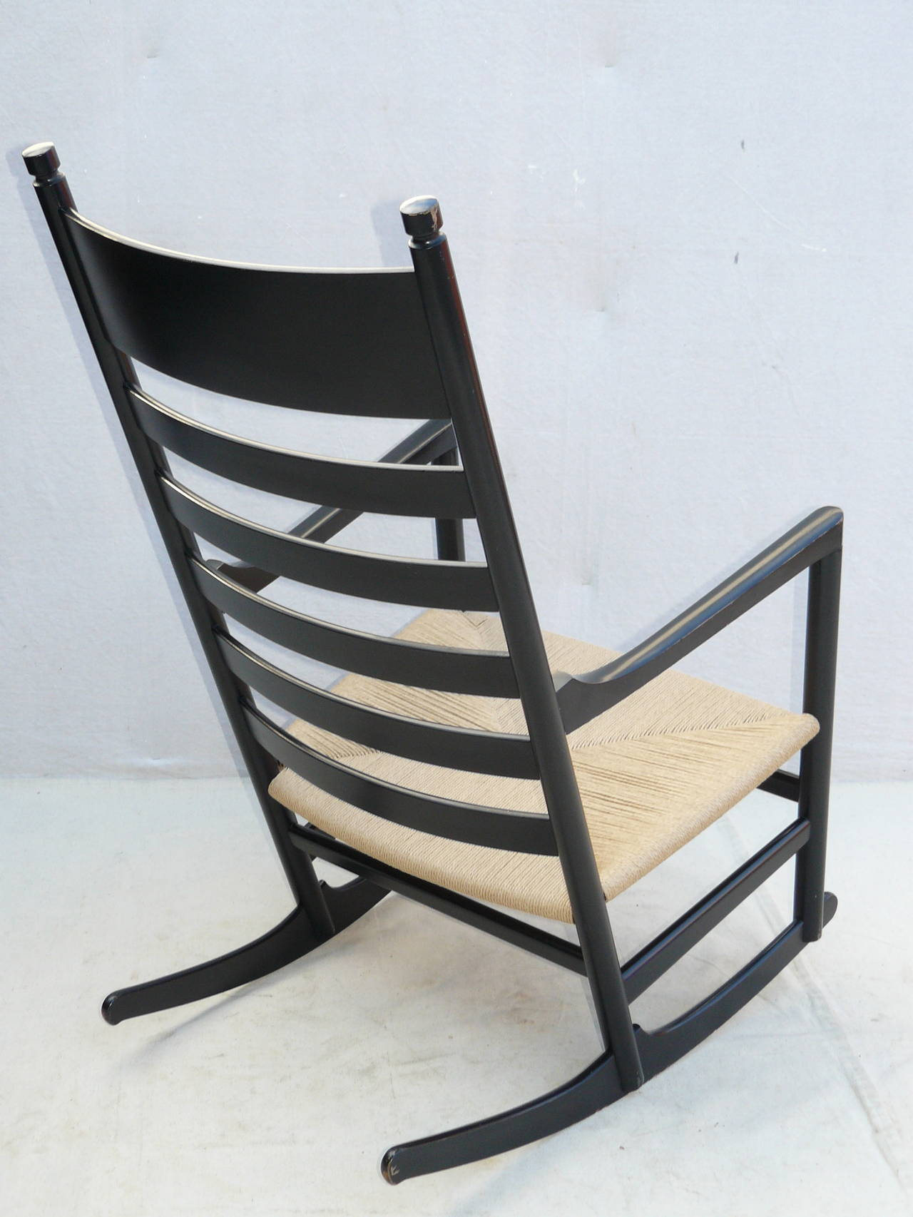 Shaker Rocking Chairs Concept Home & Interior Design
