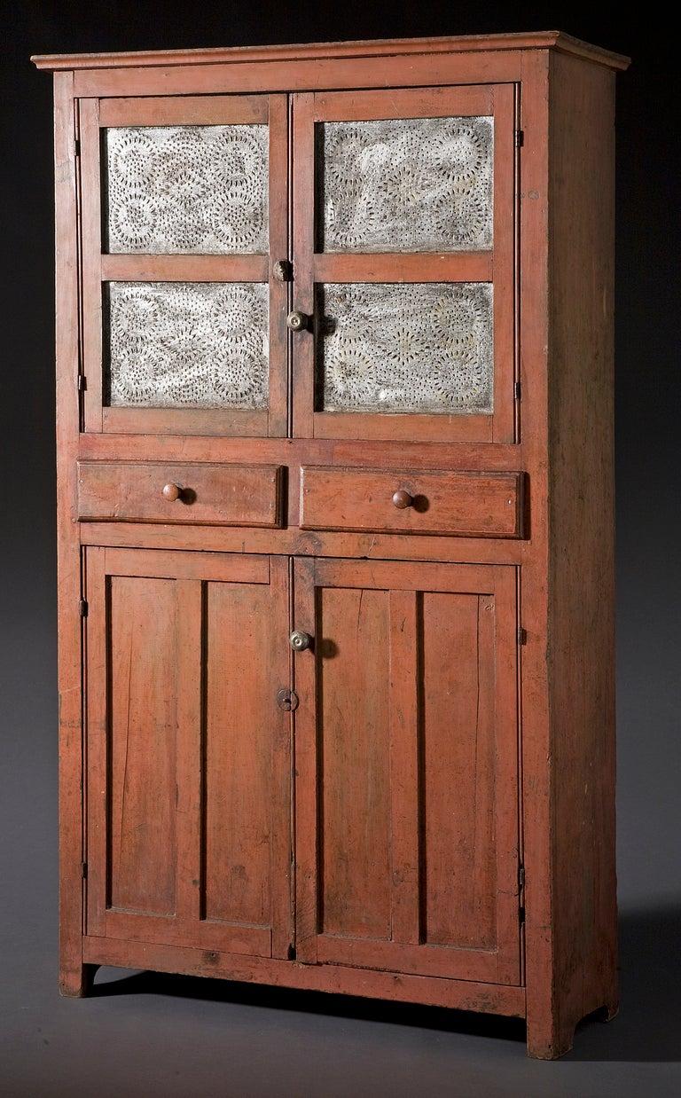 Update Cupboard Doors