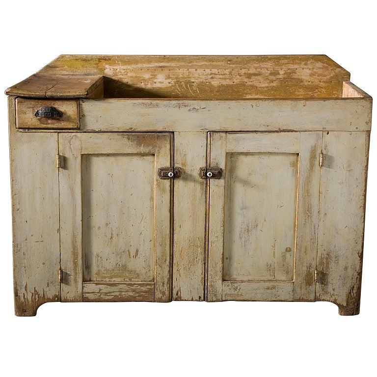 Dry Sink : XXX_WebUpdate_May2012tr0232.jpg