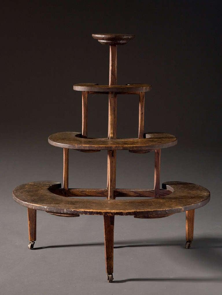 Wrought Iron Bench Seat Home Design Inspirations : PlantStandl from kiliu.com size 768 x 1019 jpeg 46kB