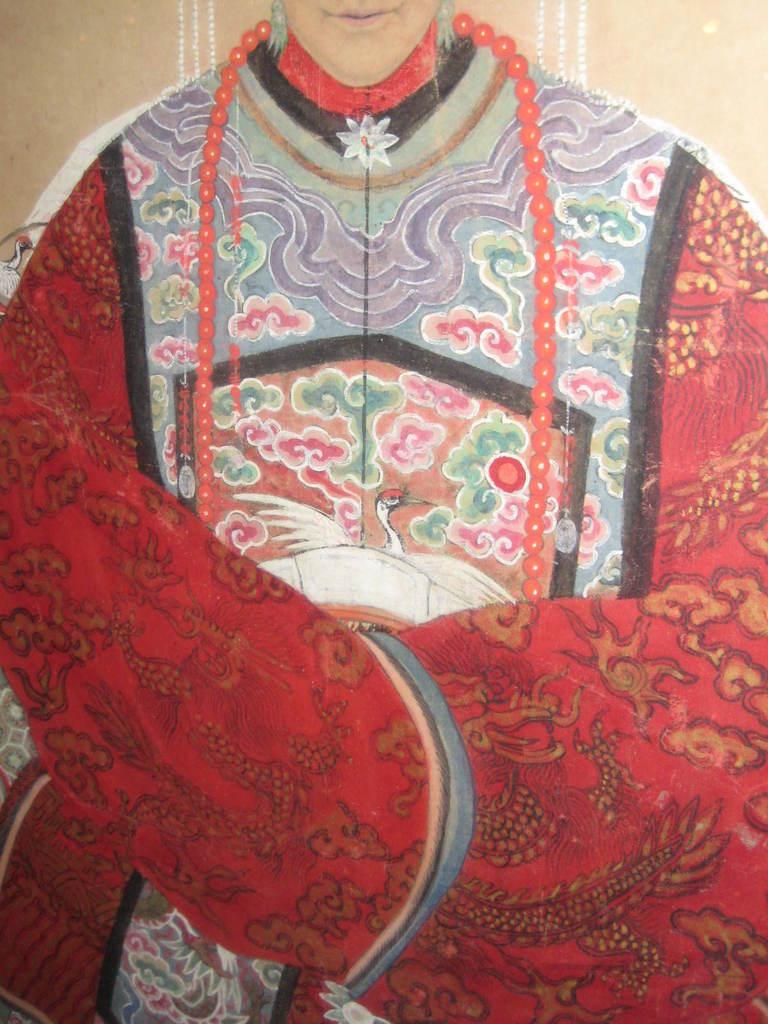 Emperor Qin Shi Huang – First Emperor of China
