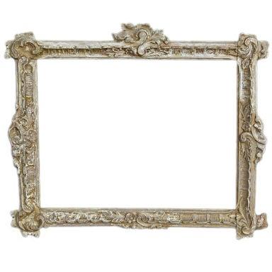 Italian Wooden Frame