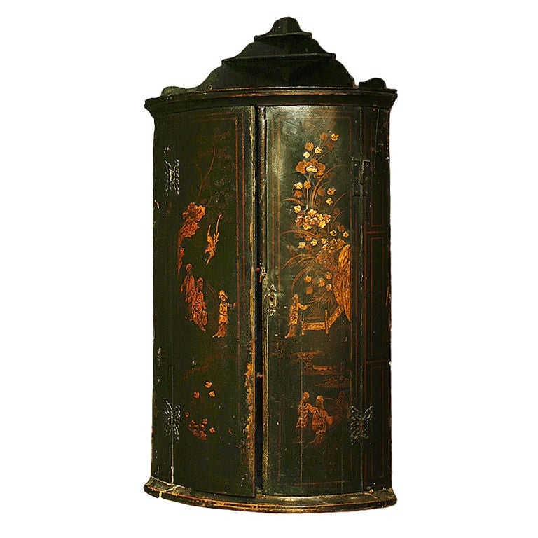 Id F 257516 furthermore French Louis Xv Style Bookcase In Cherry also Id F 626582 moreover Id F 823548 furthermore Id F 4945583. on louis french showcase with cupboard