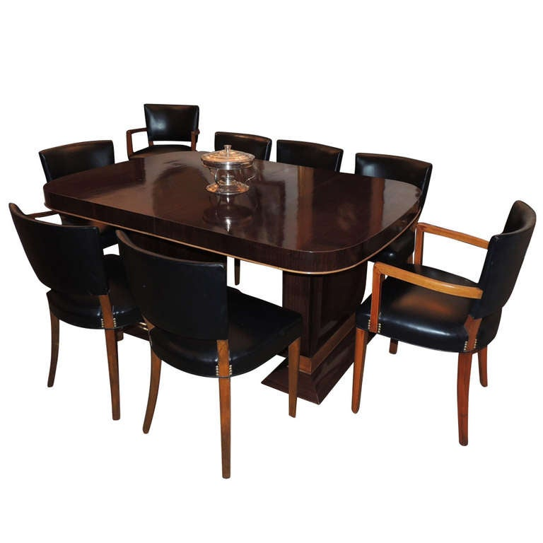 Complete dining room sets 28 images complete dining for Complete dining room sets