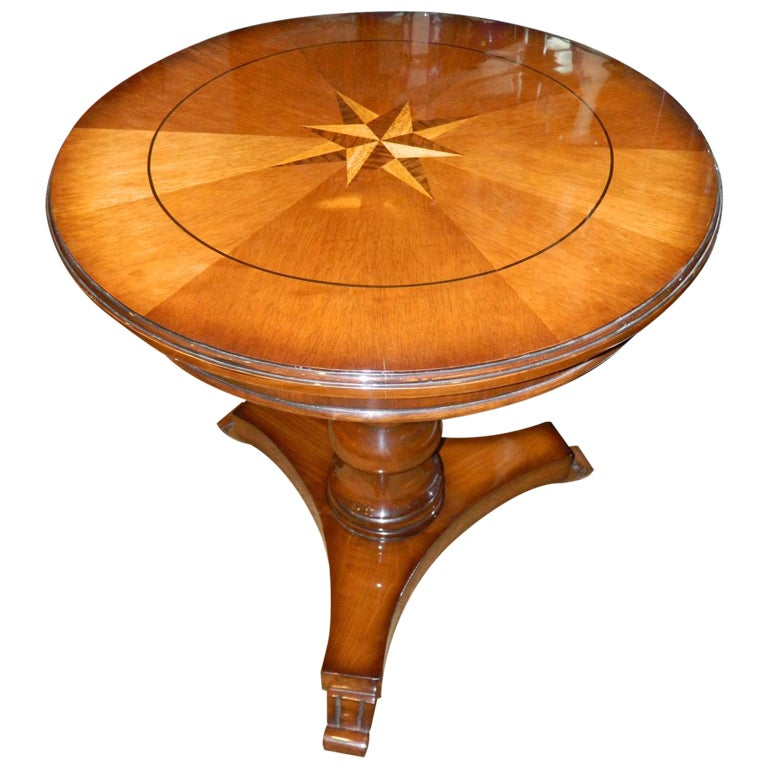 Entry tables for sale console entryway tables foyer table for Sofa table for sale near me