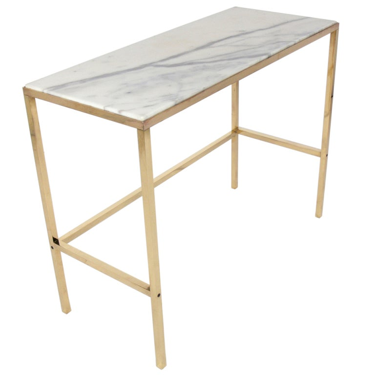 Marble Console Table : XXX_brass_marble_console1.jpg