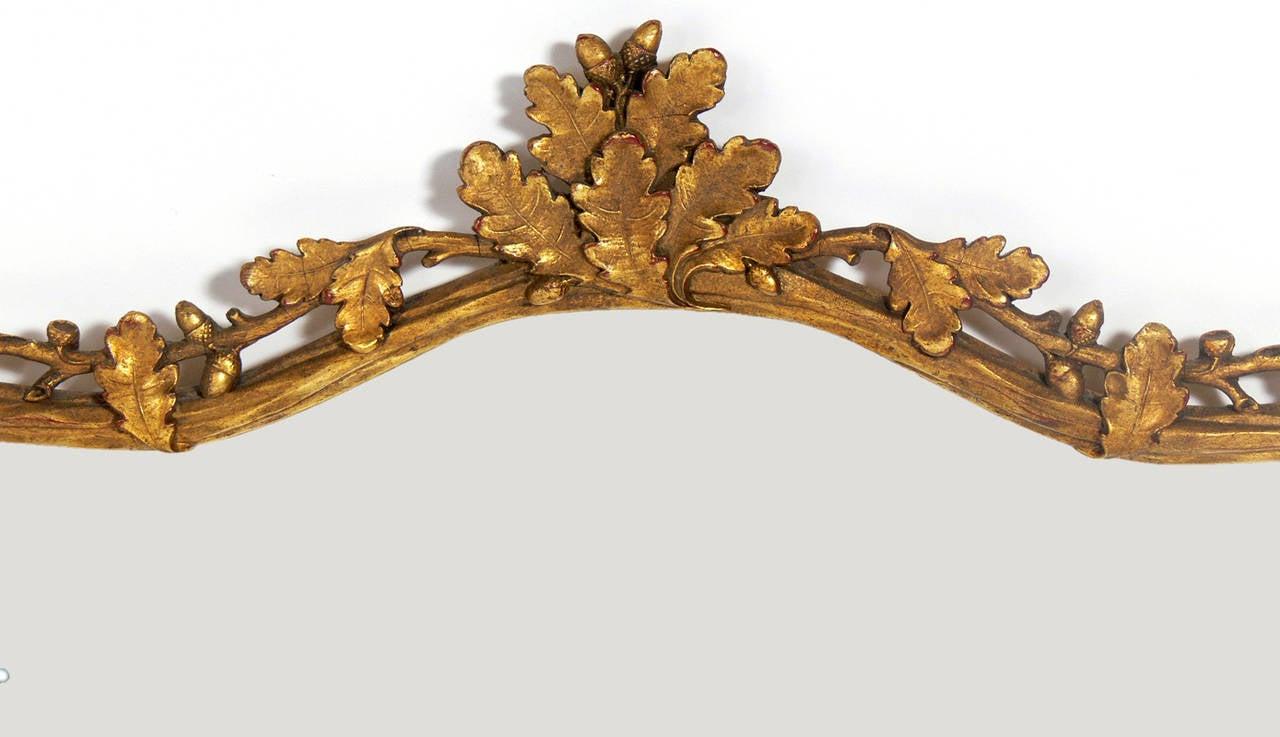gold gilt diamond mirror at 1stdibs video bokep terbaru teru