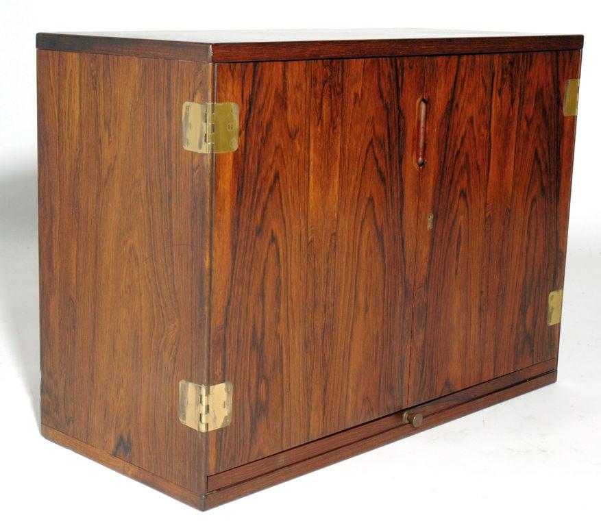 bar wall cabinet - photo #23