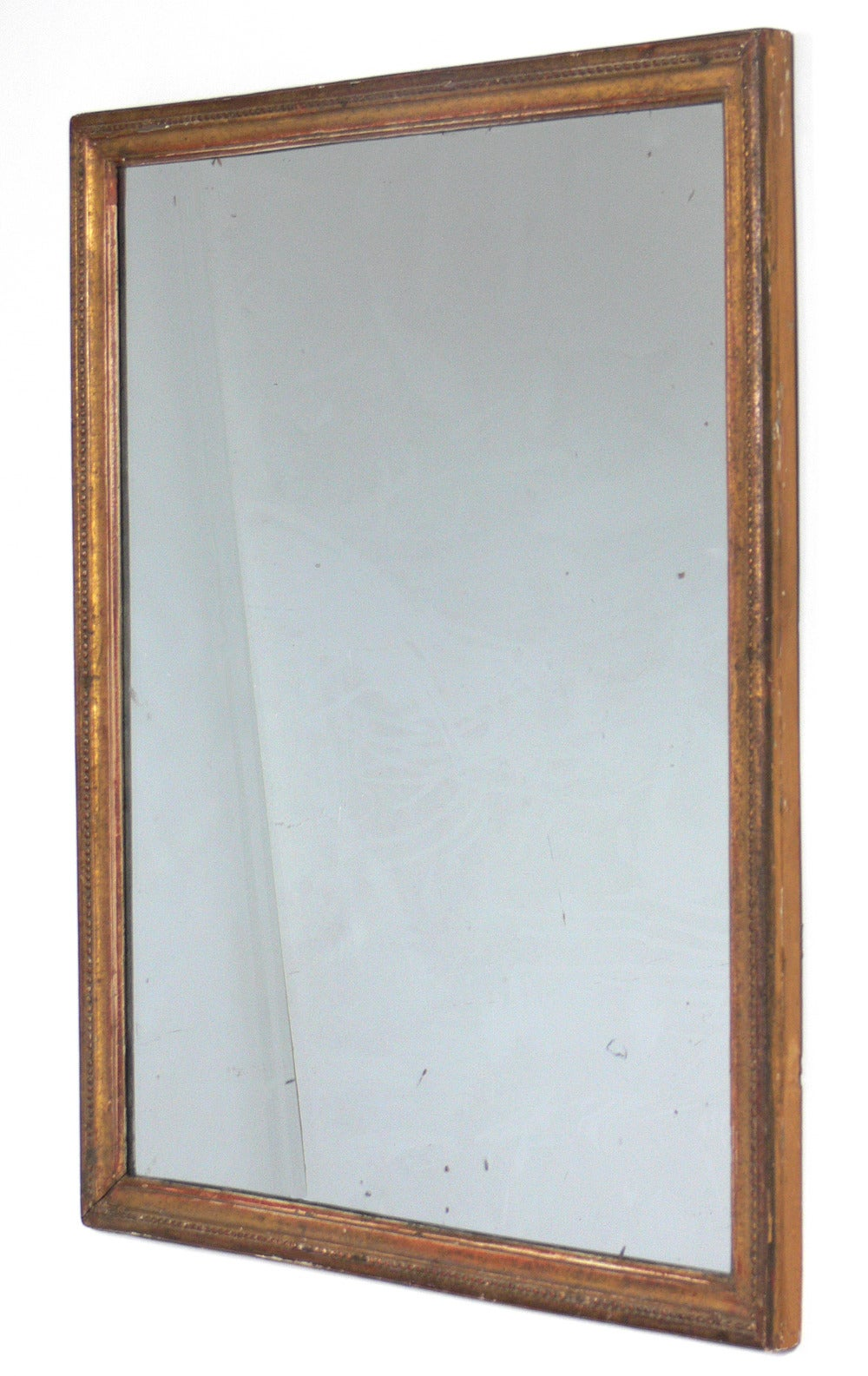 Group of vintage gilt mirrors for sale at 1stdibs for What is a gilt mirror