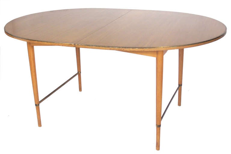 connoisseur group dining table seats 12 is no longer avail