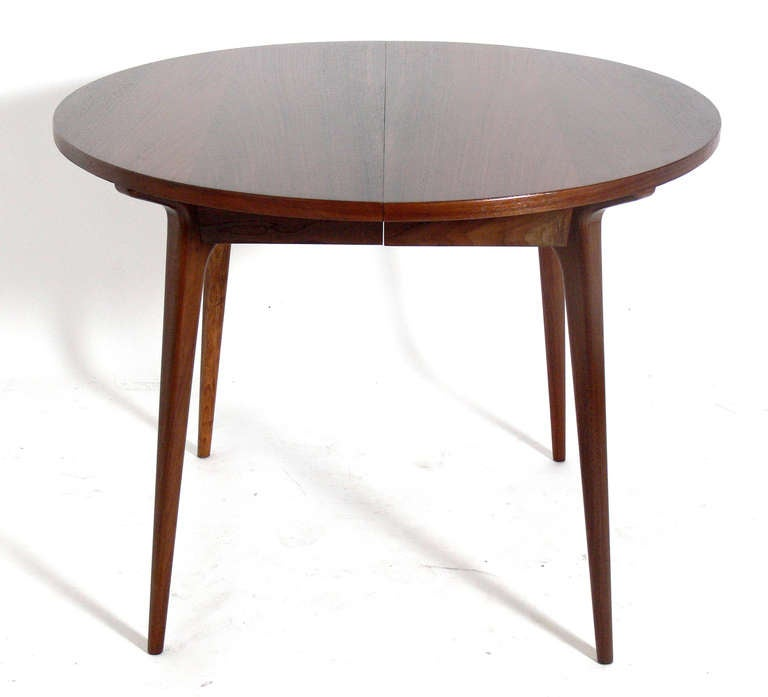 Dining tables to seat 10 mahogany extending dining table for 10 seater table for sale