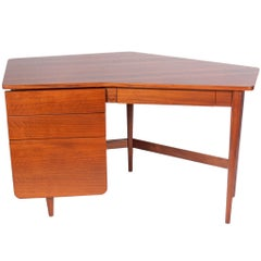 Bertha Schaefer for Singer & Sons Desk