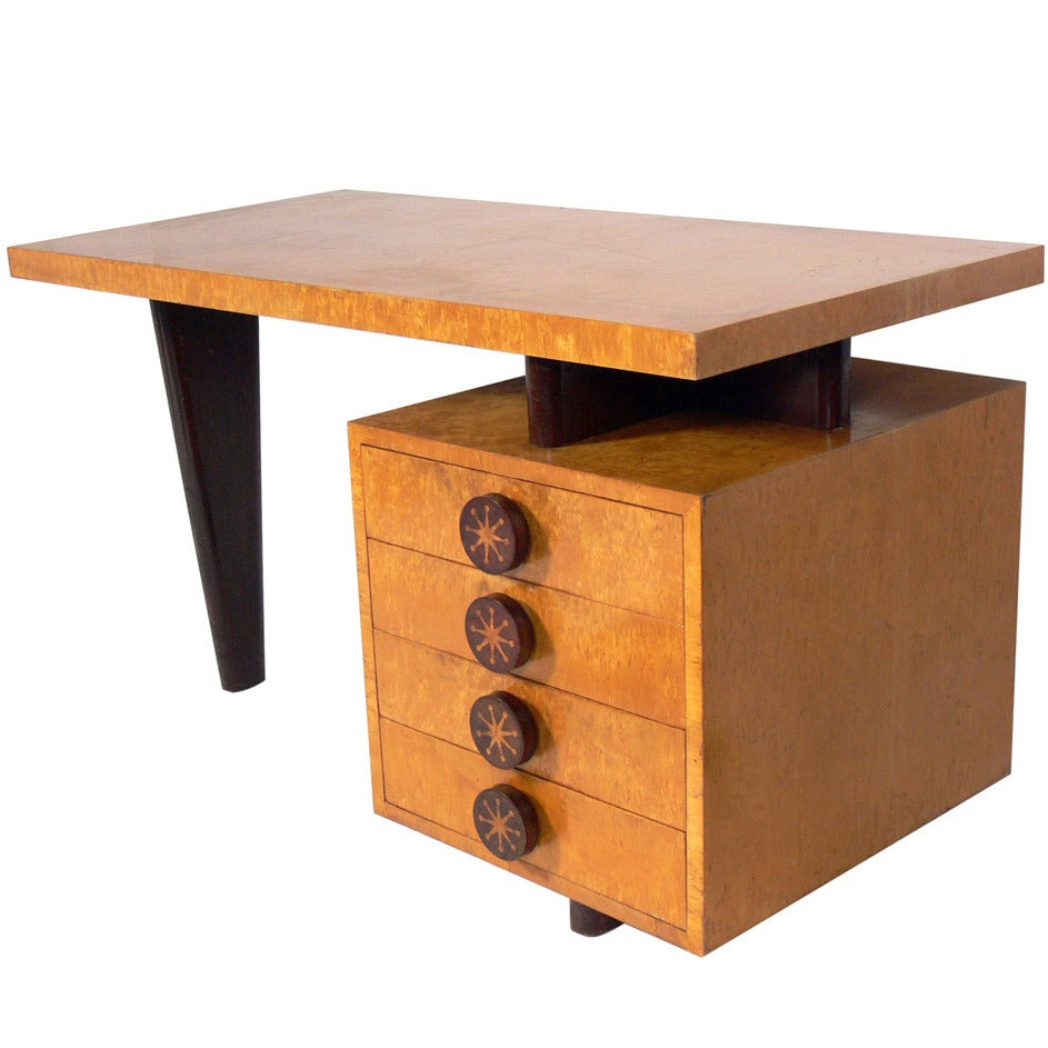 Custom writing review table