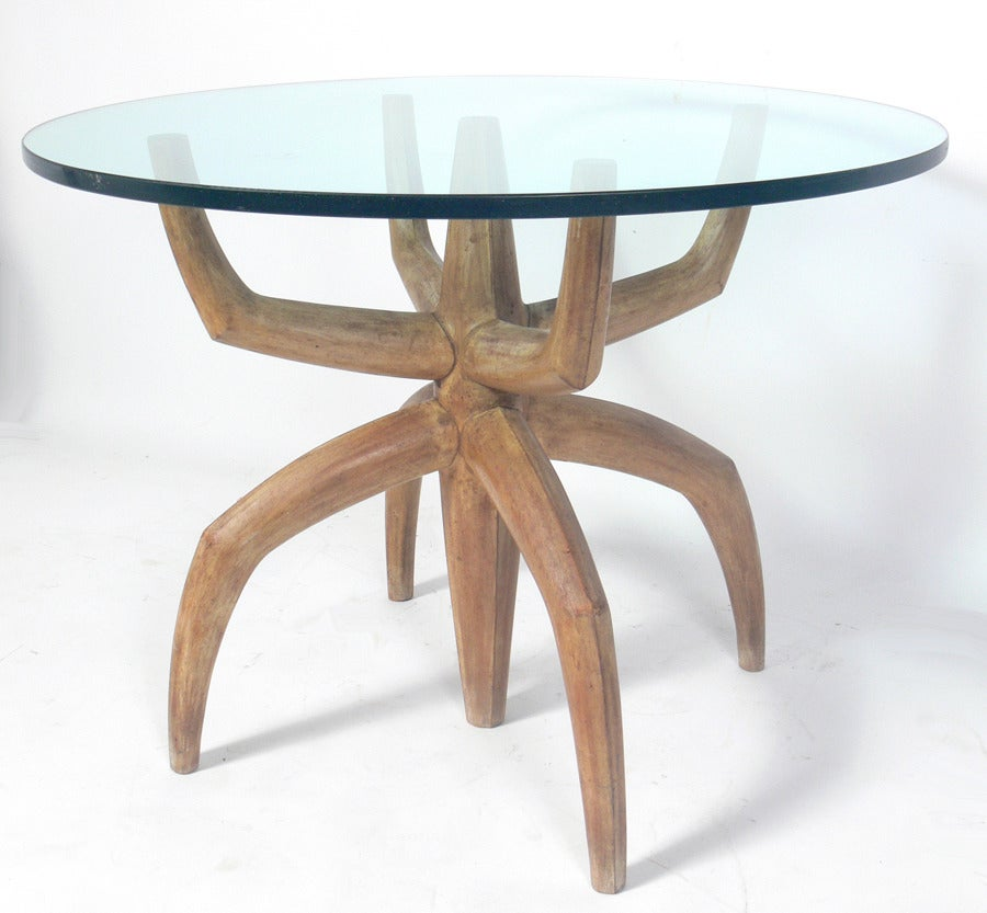 Sheesham Wood Dining Tables Images Basil Sheesham Wood  : woodcoffeetablebase3 1 from favefaves.com size 900 x 833 jpeg 83kB