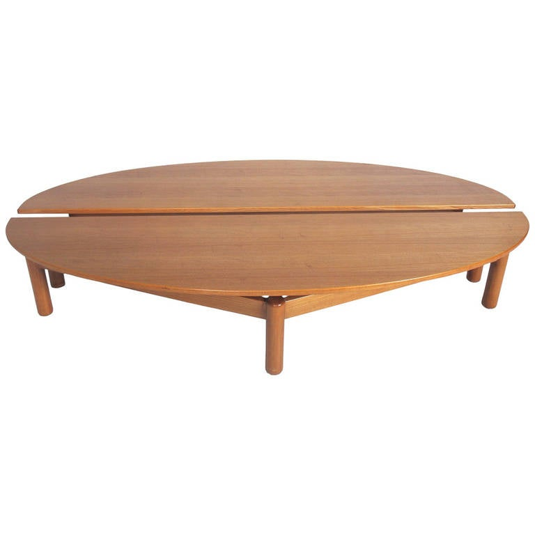 Harveys Coffee Tables Images