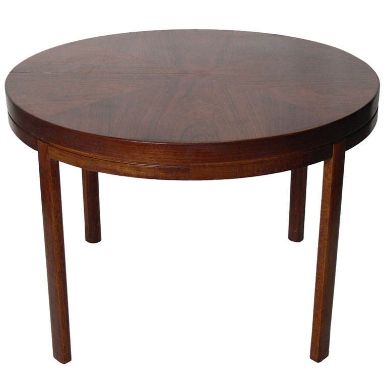 1002370 for Dining room tables that seat 12 or more