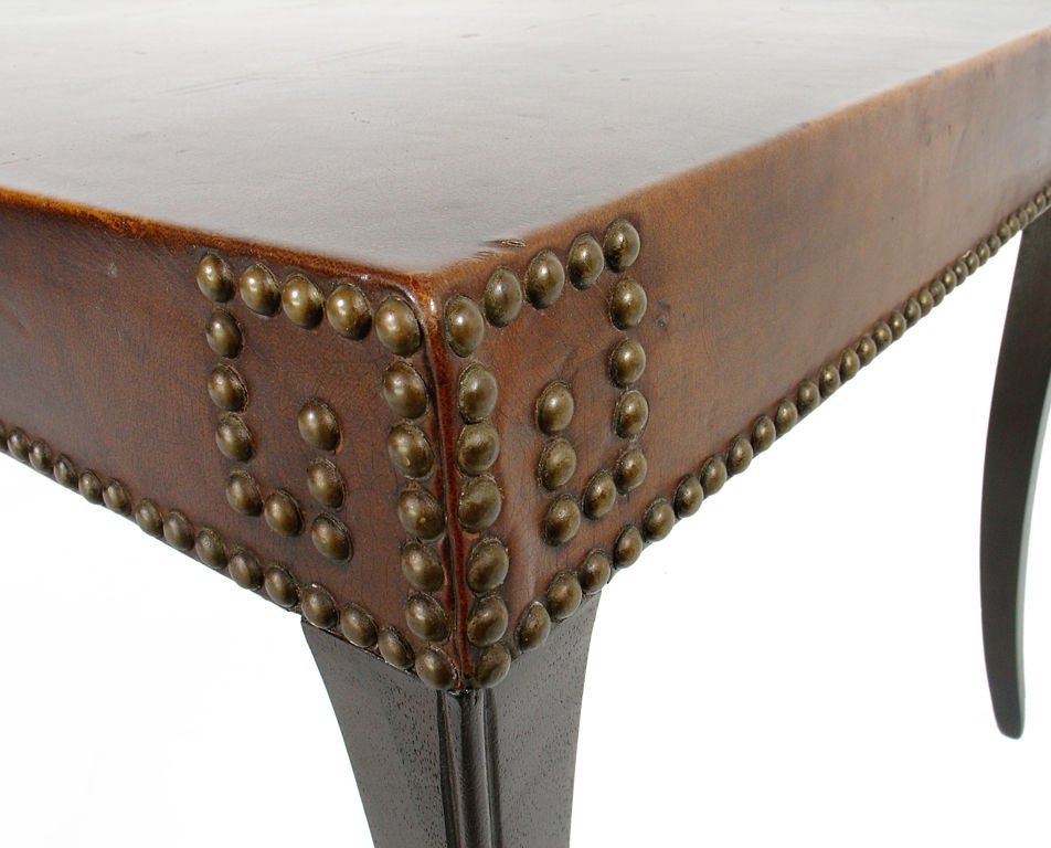 Nailhead Coffee Table 28 Images Astoria Grand Cainhoe Nailhead Trunk Coffee Table Home