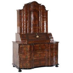 Bureau Baroque For Sale at 1stdibs
