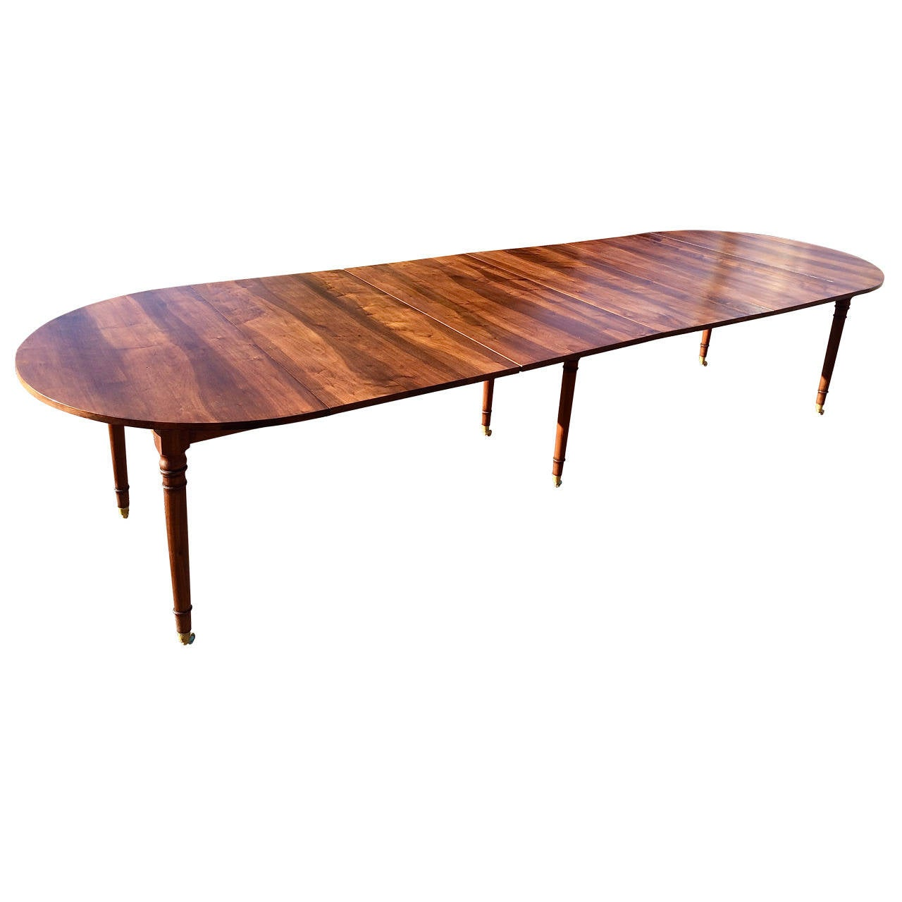 Provincial Dining Tables Table At