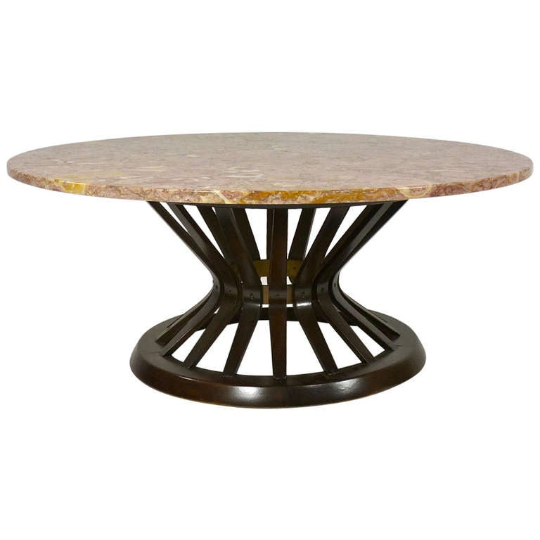 Dunbar Coffee Table For Sale At 1stdibs