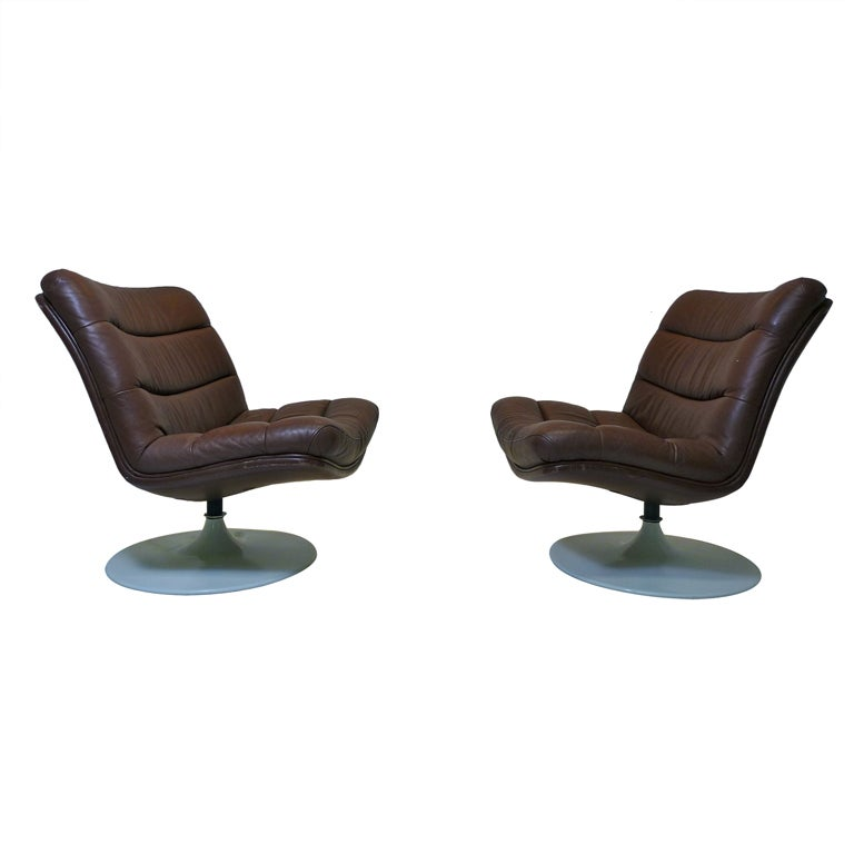 Swivel lounge chair quotes