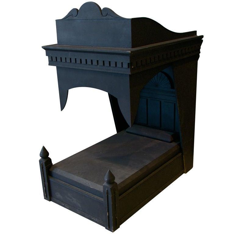 gothic beds for sale gothic beds for sale xxx 8742 1286238354