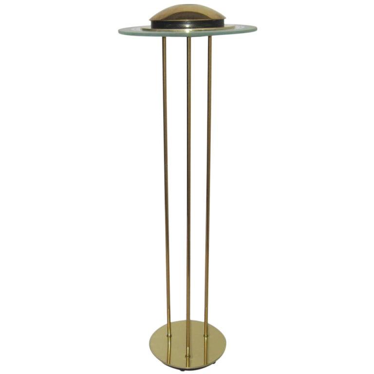 Robert sonneman l 710 floor lamp for sale at 1stdibs robert sonneman l 710 floor lamp for sale mozeypictures Images