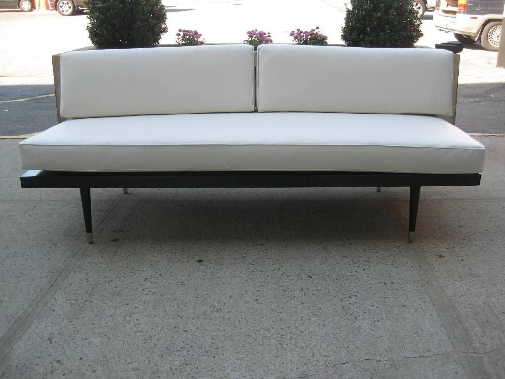 this single modern day bed sofas is no longer available