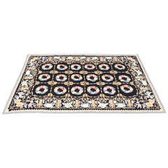 Gorgeous Moderne Tapestry