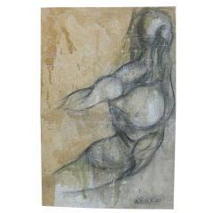 Belkin Oil Painting