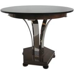 Dunbar Tulip Table