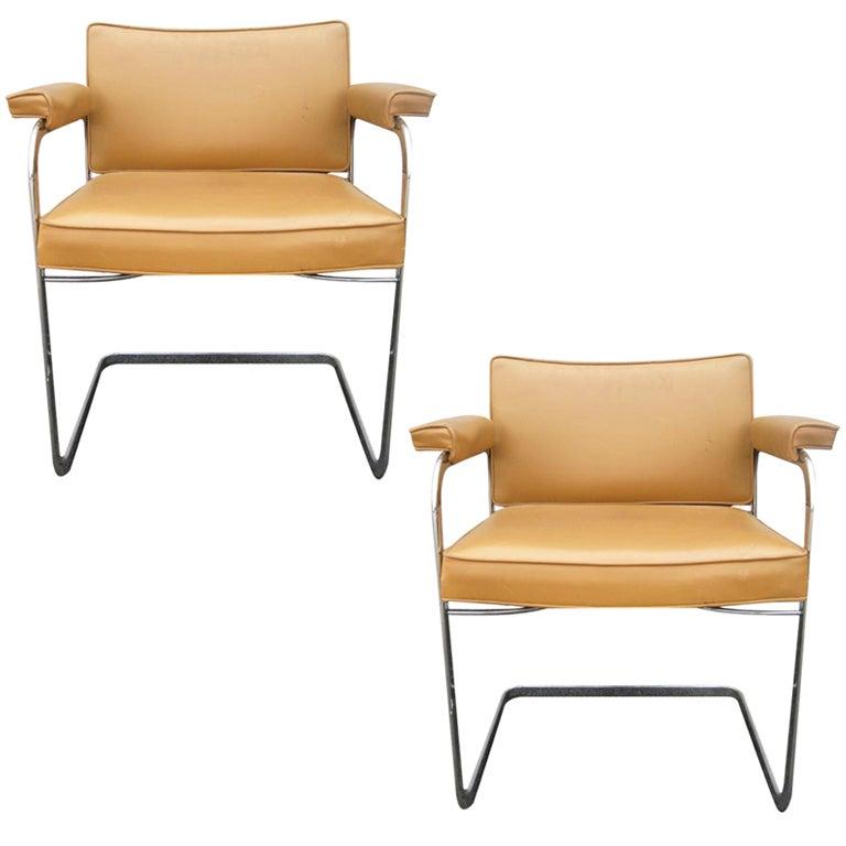 Bauhaus furniture fabrics for Bauhaus italia