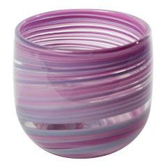 Barovier e Toso Vase
