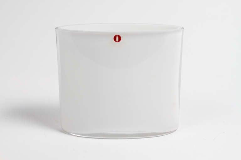 Vase by Tapio Wirkkala 2