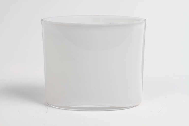 Vase by Tapio Wirkkala 3