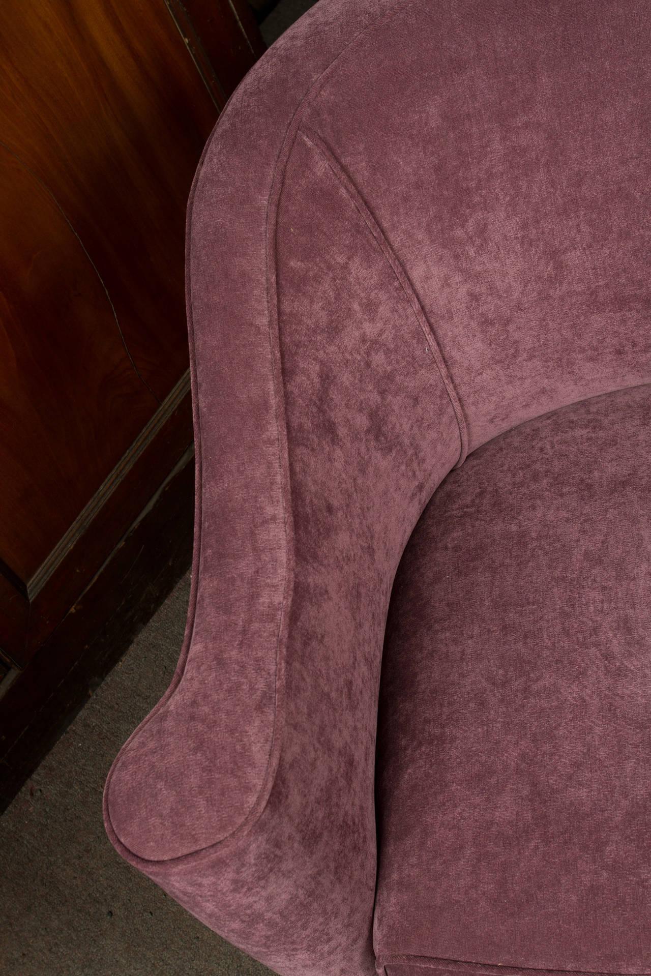 Pair of Josef Hoffmann Wiener Werkstatte Style Armchairs by Wittmann, Austria For Sale 2