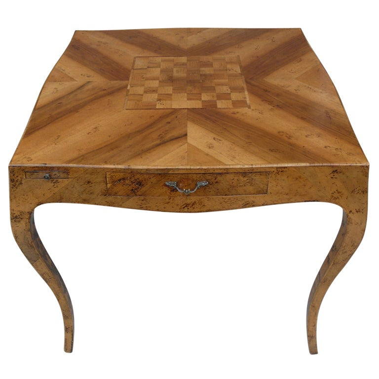 Solid Wood Furniture Phoenix Images Cheap Decorating