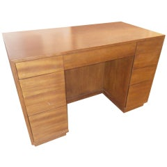 Edward Wormley Desk