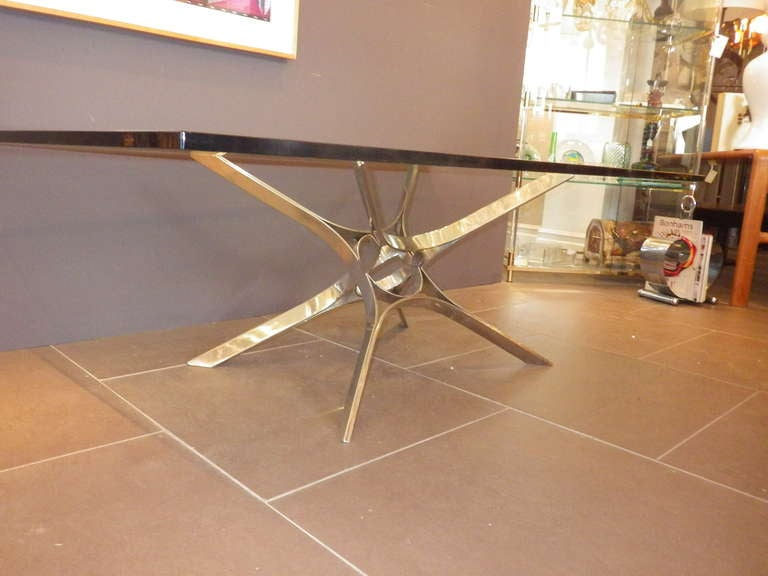 Dunbar Coffee Table For Sale 2