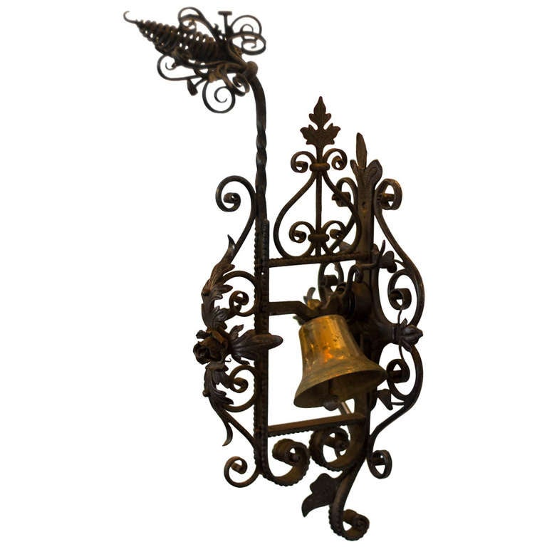 iron gate spanish girl personals An introduction to the history and conservation of wrought iron and steel windows dating from the early 16th century is a rare complete survival.